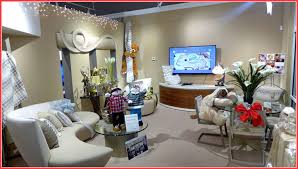 Home Design Store - contemporary design store at 231 route 4 paramus nj