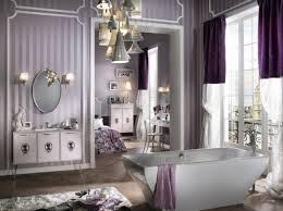 chambre style baroque deco de chambre style baroque visuel 8