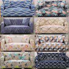 floral furniture slipcovers ebay