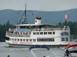 Boat Flag Mount Ms Mount Washington Wikipedia