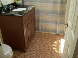 Blue And Brown Bathroom Sets Bathroom Tile Brown Bathroom Decor Brown Marble Tile Bathroom