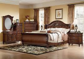 bedroom elegant black bedroom sets black bedroom set ashley