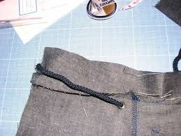 162 best pantalons couture images on pinterest sew sewing