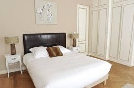 chambre t2 appartement louis combes bordeaux autrement séjours en