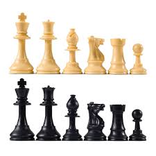 quality club chess pieces chess pieces wholesale chess
