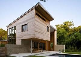 modern green house modern green house design re mixes new old