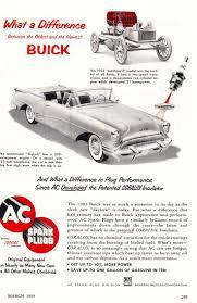 rent a lexus lfa toronto 62 best autos 1950 u0027s images on pinterest vintage cars cars