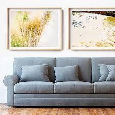 Home Interior Prints Specs Of Sand Photo Art Print U2013 Clair Estelle