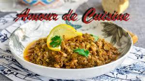 cuisine alg駻ienne couscous cuisine alg駻ienne constantinoise 100 images baklawa