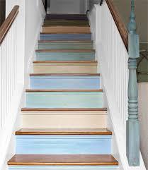 creative interior paint color decorating ideas