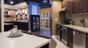 Awesome Kb Homes Design Studio Ideas Amazing Home Design Privitus - Kb homes design studio