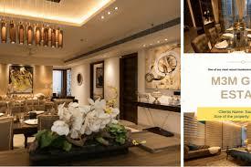 interior home pictures hire best interior designers in gurgaon delhi jaipur mads creations