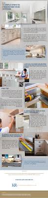 top hinge kitchen cabinets 3 simple steps to transform your kitchen cabinets