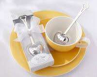 heart shaped tea bags wholesale heart shaped tea bags buy cheap heart shaped tea bags