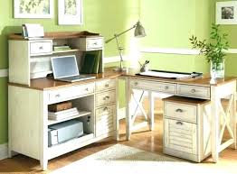Desk Shapes Office Desk Shapes Iron Age The Industrial L Shape Desks And