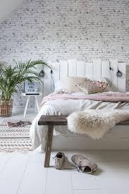 chambre parentale cosy la déco de la chambre parentale tendances et inspirations grazia