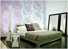 modern schlafzimmer einrichtung modern schlafzimmer tapeten wohndesign