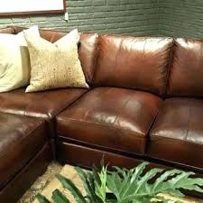 Ethan Allen Sofa Sleepers Ethan Allen Sofas Living Room Transitional With None Mississippi