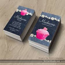 Fun Business Card Ideas 11 Best Images About Business Cards On Pinterest Business Card