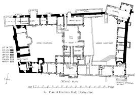 100 medieval house plans 100 luxury mansions floor plans