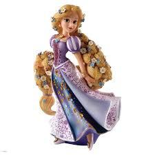 29 best disney showcase collection images on figurine