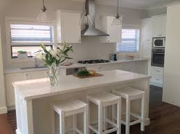 kitchen island sydney project kitchen kraft