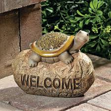 18 decorative garden ornament exles mostbeautifulthings