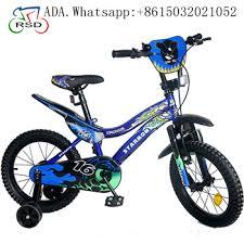siège vélo pour bébé poupée vélo siège vélo 16 d affaires avec alibaba vélo pour