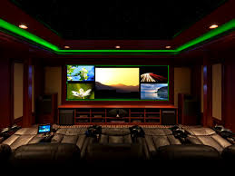 kids game room ideas game rooms for kids and family hgtv beautiful