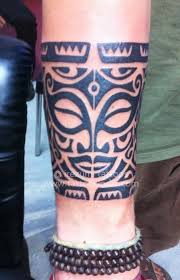 emejing tribal forearm tattoos ideas styles ideas 2018