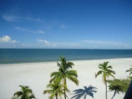 island house beach club 4b direct beach front corner condo with