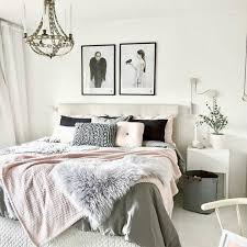 glamorous bedroom ideas bedroom ideas how to pull off the most glamorous pink bedrooms