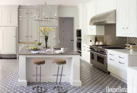 kitchens ideas kitchen excellent kitchen room ideas home kitchens kitchen