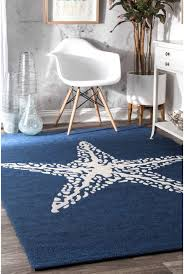 Area Rugs Lancaster Pa by Coast Rugs U2022 Rugs Runners U0026 Area Rugs Rugs Runners U0026 Area Rugs
