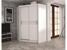 armoire metallique chambre ado armoire metallique chambre metal pour ado pas cher meuble en maison