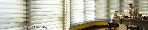 Window Covering Options by Window Treatments Lancaster U0026 York Pa Phillips Paint