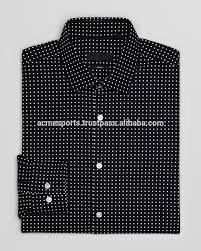 Men S Office Colors Custom Dress Shirts Custom Tailor Made Solid Color Cotton Dress