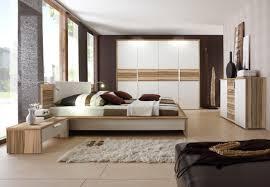 komplett schlafzimmer angebote tolle komplett schlafzimmer mit matratze und lattenrost deutsche
