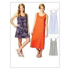 dress patterns discount designer fabric fabric com