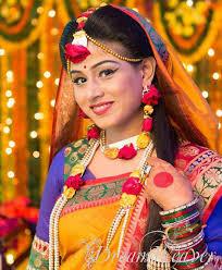 wedding flowers jewellery pin by srishti kundra on wedding pictures wedding