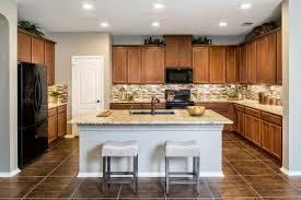 kb home design center jacksonville fl plan 3417 modeled u2013 new home floor plan in the ridge at bandera by