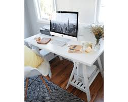 10 tips for styling a home office and spare room u2013 child