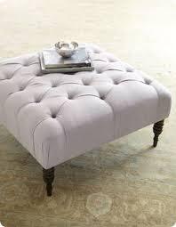 best 20 tufted ottoman coffee table ideas on pinterest ottoman