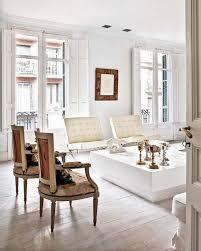 French Modern Interior Design 168 Best French Inspired Decor Images On Pinterest Paris