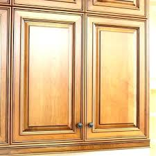 kitchen cabinet face frame dimensions cabinet face 3 8 bead face frame cabinet face frame