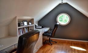 Room Above Garage by Bonus Room Ideas Over Garage Hesen Sherif Living Room Site