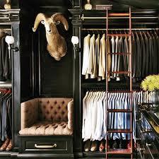 walk in closets designs top 100 best closet designs for men walk in wardrobe ideas