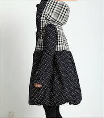 k design jas goedkope 2016 nieuwe mode verdikking vrouwen capuchon winter jas