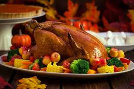 thanksgiving day dining cruise flagship cruises events