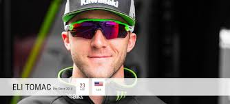 pro motocross riders names oakley offroad motocross riders mx goggles motox gear mx dirt bike
